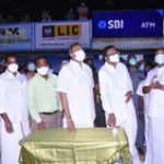 At Sivaganga 08-07-2020 (5)
